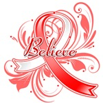 MDS Believe Shirts & Gifts