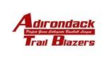 Trail Blazers PGCBL