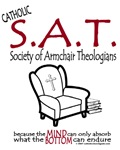 Catholic S.A.T.