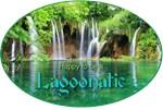 Lagoonatics