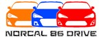 Color Logo Designs