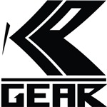 KP Gear Signature