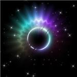 Mystic Prisms - Sun