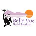 Belle Vue B&B Gifts