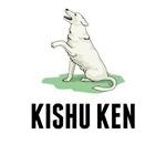 Kishu Ken