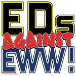 EDs Against Eww! [SWAG]