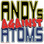 ANDYs Against Atoms [SWAG]