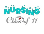 Nursing Student XXX