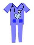 Nurse 2011