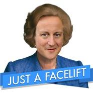 Anti Cameron