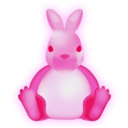 LED Bunny Light