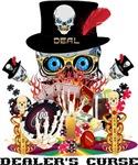 Dealers Curse V1