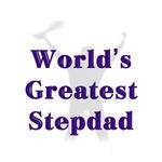 World's Greatest Stepdad