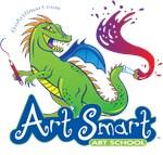 Dragon Artist