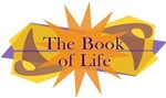 THE BOOK OF LIFE (TBOL)