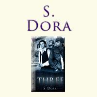 S. Dora
