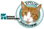 Every Cat Deserves a Home (BJ)