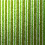 shimmering stripes