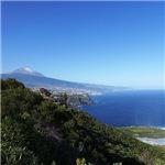 Tenerife/Teneriffa