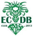 Emerald City Dragon Boat Club Merch