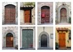 Tuscany images