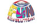 Glastron Fun Revolution