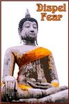 Buddha Dispelling Fear
