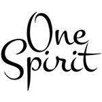 One Spirit collection