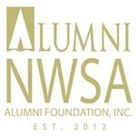 NWSA Alumni - Good as Gold!