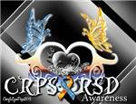 CRPS/RSD Awareness