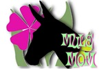 Mule Mom