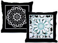 Mod Pillows
