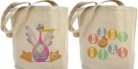Take to the Hospital Tote Bags!