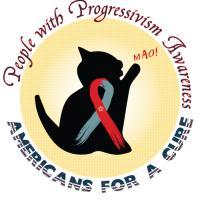 People with Progressivism Awareness
