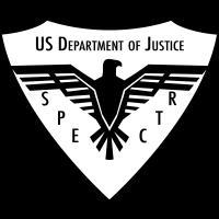 SPECTR Logo