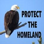 Protect Homeland