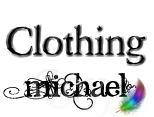 Michael - Clothing