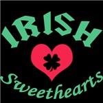 IRISH SWEETHEART/S