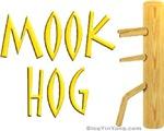 MOOK HOG