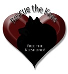 Heart of Kees