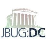 JBUG:DC