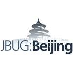 JBUG:Beijing