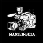 MasterBeta!
