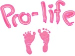 Pro Life _1
