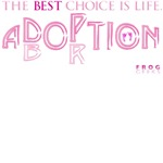 The BEST Choice is LIFE
