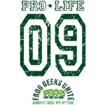 Pro Life 09