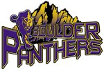 Boulder Panthers (Basketball)