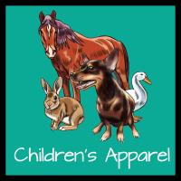 Apparel for Babies and Children