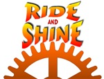 Ride & Shine