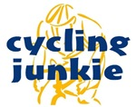 Cycling Junkie